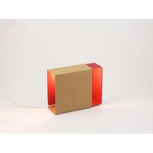 спичечный коробок для конкурса